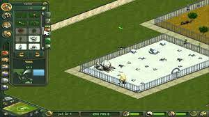 Zoo Tycoon Complete Collection Crack CODEX Torrent Free Download