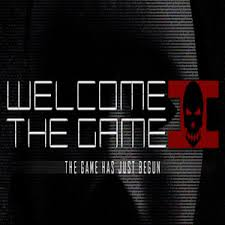 Welcome to the Game II Crack PC +CPY Free Download CODEX Torrent
