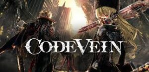 Code Vein Crack CODEX Torrent Free Download Full PC +CPY Game