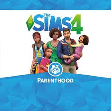 The Sims 4 Parenthood Crack CODEX Torrent Free Download Full PC