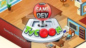 Game Dev Tycoon Crack CODEX Torrent Free Download PC +CPY Game