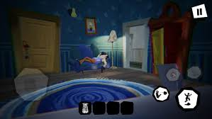 Hello Neighbor Crack Free Download PC +CPY CODEX Torrent Game
