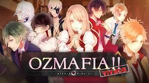 Ozmafia Crack CODEX Torrent Full Pc Game + CPY Free Download 2021