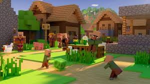 Minecraft Crack CODEX Torrent Free Download PC +CPY Game