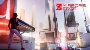 Mirror's Edge Catalyst Crack Free Download PC +CPY CODEX Torrent