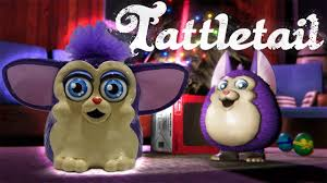 Tattletail Crack Free Download PC +CPY CODEX Torrent Game