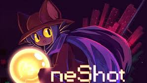 Oneshot Crack PC +CPY Free Download CODEX Torrent Game