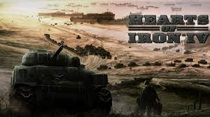 Hearts of Iron IV Death or Dishonor Crack CODEX Torrent Free Download