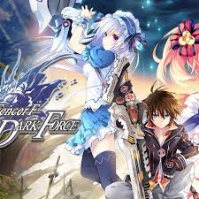 Fairy Fencer F Crack Free Download PC +CPY CODEX Torrent Game
